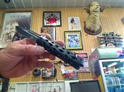 MASTER Pocket Knife MU-A007 KNIFE